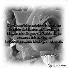 Trauerkarte Text Schreiben Die Mutter Verstorben Professionelle