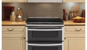 cooktop kenmore wonderful parts coil stove double light oven options glass types range whirlpool replacement kitchen electric element