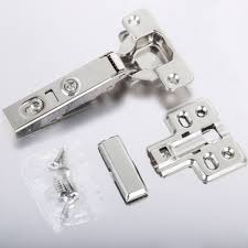 Kitchen Cabinet Hydraulic Hinge Similiar Stainless Steel Cabinet Hinges Keywords