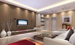 Living Room Decoration Design Living Silver Lotus