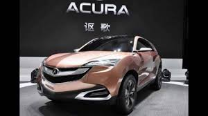 acura rdx 2018 release date. modren 2018 2017 2018 acura cdx review cost release date youtube with regard to  acura cdx with rdx release date g