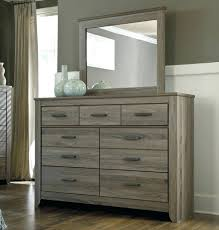 next mirrored furniture. Black And Mirrored Furniture Wood Nightstand White Gloss Bedroom Gold . Next C