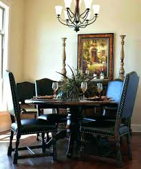 best chairs dining room oak set round quarter table includes of captain popular and concept captain
