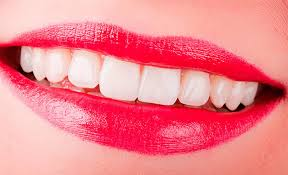 thin lips image getty pinit