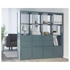 Corner Cabinet Shelving Unit Shelves Swell Ikea Cabinet Shelves Kallax Shelf Unit White Glass 62