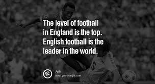 Best Football Quotes Unique Inspirational Football Quotes For Players Best Football Quotes Cool