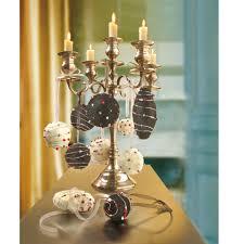 Weihnachtskugeln Aus Filz Weihnachten Christbaumschmuck
