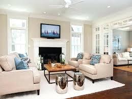 beach style living room furniture. Coastal Living Room Furniture Country Design For Elegant Beach Interior Style D