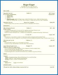Ideas Of Cover Letters For Legal Secretary Resumes Legal Secretary