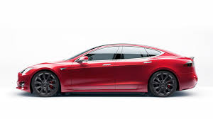 Tesla may finally be coming to india. Tesla Model S 2018 P100d Price Mileage Reviews Specification Gallery Overdrive