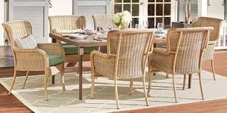 Small Picture 11 Best Patio Dining Sets for 2017 Outdoor Patio Furniture