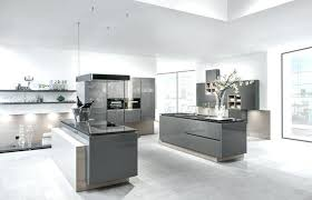 simple kitchens medium size special kitchen designs simple detail modern on a budget simple country