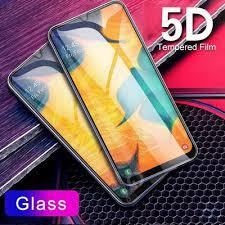 <b>Защитные стекла для</b> экрана