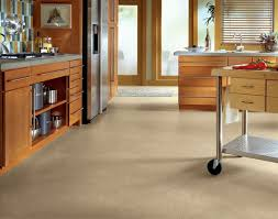 Kyoto   Camel Kitchen Vinyl Flooring  I Like This! (if Rolled Flooring Is  Necessary Rather Than Pergo)