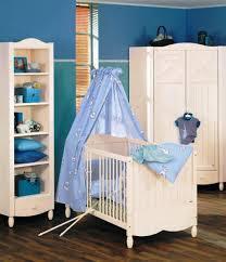 small baby room ideas. Image Of: Small Baby Room Decor Ideas Sets E