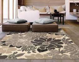 extra round area rug target stylish wuqiangco 8 10 prepare lowe canada ikea kohl home depot