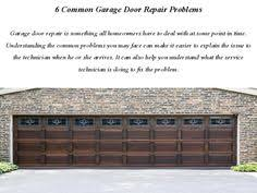 garage door nationNeed help Visit this page httpwwwgaragedoornationcompages