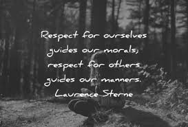 Details Quotes Interesting 48 Respect Quotes That Will Make Your Life Better Today
