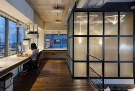 contemporary office interiors. Exellent Interiors Contemporary Office Interior Design With Office Interiors