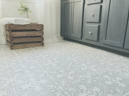 paint for tile floorsPlum PrettyHow to Paint Your Linoleum or Tile Floors to Look Like
