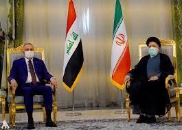 رئيسي: الاتفاق على الغاء التاشيرة بين العراق وايران » وكالة الأنباء العراقية