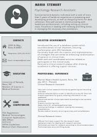 best way to format your resume resume builder best way to format your resume why this is an excellent resume business insider great resumes