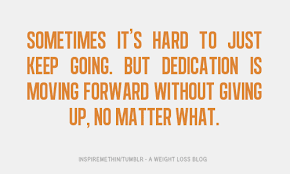 quote quotes fitblr fitspo motivation weight loss diet skinny thin ...