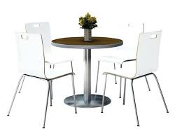 round office table wonderful round office table and chairs organization ideas for small desk round office