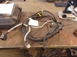 freightliner engine wiring harness freightliner freightliner wiring harnesses cab and dah parts tpi on freightliner engine wiring harness