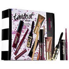 makeup sets and kits