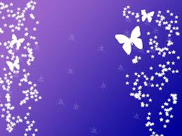 Free Butterfly Background Images ...