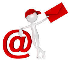 Buy Targeted Email Lists