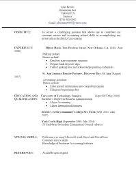 Journeyman Electrician Resume Template Electrician Resume Template ...