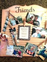 presents to get your for her birthday best books friend anniversary the gift friends friendship diy