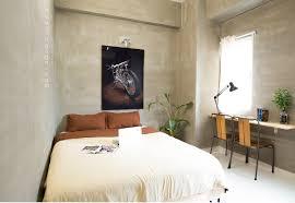 040209 2 Br Apartment In Van Do D4 Ho Chi Minh City Housing Saigon