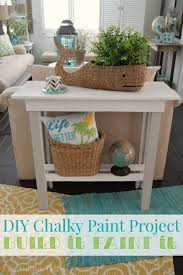 Small Picture Home Decor Chalk Paint Great Find This Pin And More On Chalk