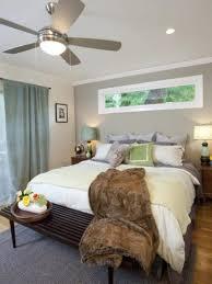 fan chain 70 ceiling fan menards ceiling fans harbour breeze ceiling fan the ceiling fan biggest ceiling fan dual ceiling fan best bedroom