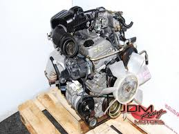 ID 967 | Toyota | JDM Engines & Parts | JDM Racing Motors