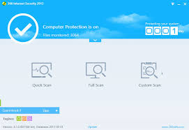 Computer, file backup, software