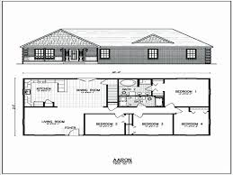 manufactured homes floor plans beautiful 3 bedroom modular home floor plans modern modular homes plans of