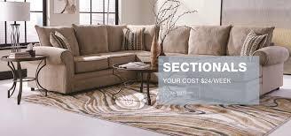 view bills discount furniture bradenton fl home design image top in bills discount furniture bradenton fl interior designs