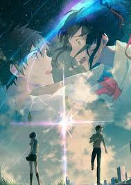 If you don't know these things then, keep reading till the end if it is not now we talk about in this article how you can set your nameplate 3d wallpaper on the home page or lock screen in an android smartphone. 30 Kimi No Nawa Your Name Phone Wallpapers Ideas Nawa Your Name Anime Kimi No Na Wa Wallpaper