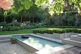 Stunning Kleine Garten Sichtschutz Images House Design Ideas