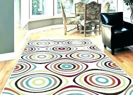 west elm 8 x jute rug ft round rugs braided designs inside 4 plans 7 foot