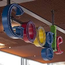 Google Office Address London London Pretentious J