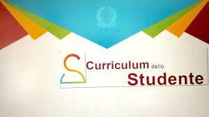 Maturità 2021, indicazioni per Curriculum dello studente - Gilda Venezia