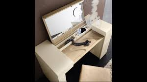 Дамский Туалетный Столик современый <b>дизайн</b> мебели - YouTube