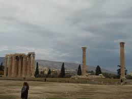Αποτέλεσμα εικόνας για Στην μεθόδευση, για υποβάθμιση των Αρχαίων Ελληνικών,