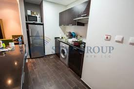 Perfect ... Image Of 1 Bedroom Apartment To Rent In Dubai Sports City, Dubai At  Matrix, ...