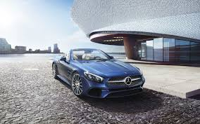 Save $2,617 on used 2 seater convertibles for sale. 2018 Mercedes Benz Sl Class Roadster Mercedes Benz Sl Class Roadster In Raleigh Nc Mercedes Benz Of Raleigh